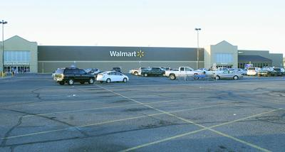 Walmart Moves Away From 24 Hour Shopping News
