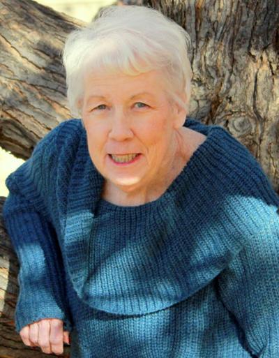 Diane Lee Shalz