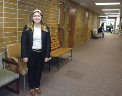 Prosecutor's 2019 intern knows Payette