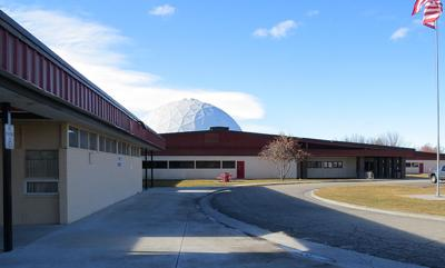 Bond election for Payette schools will be in March