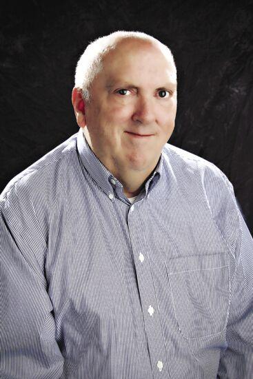 Longtime Argus Observer reporter Larry Meyer dies