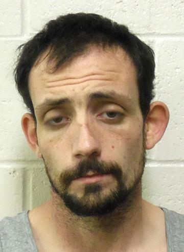 Police arrest 4 in homicide case | News | argusobserver com