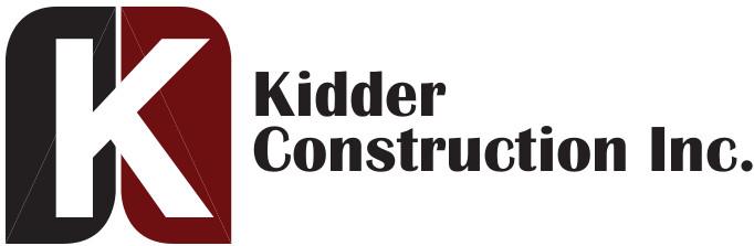 Kidder Construction, Inc.