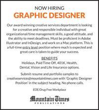 ashepostandtimes com | Ashe County's Newspaper