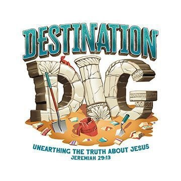 Image for Vacation Bible School 2021.jpeg