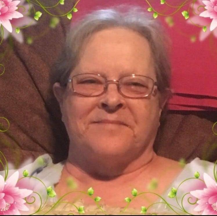 Joyce Ann (Mayberry) Hartzog | Obituaries | ashepostandtimes com