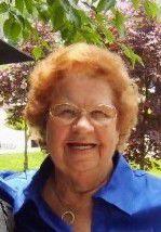 Mary Freedle Moretz