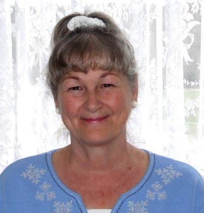 Rennie Lorray Kahler