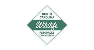 NC Wildlife