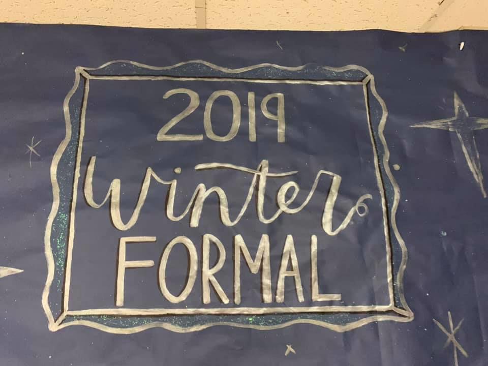 2019 Winter Formal.jpg