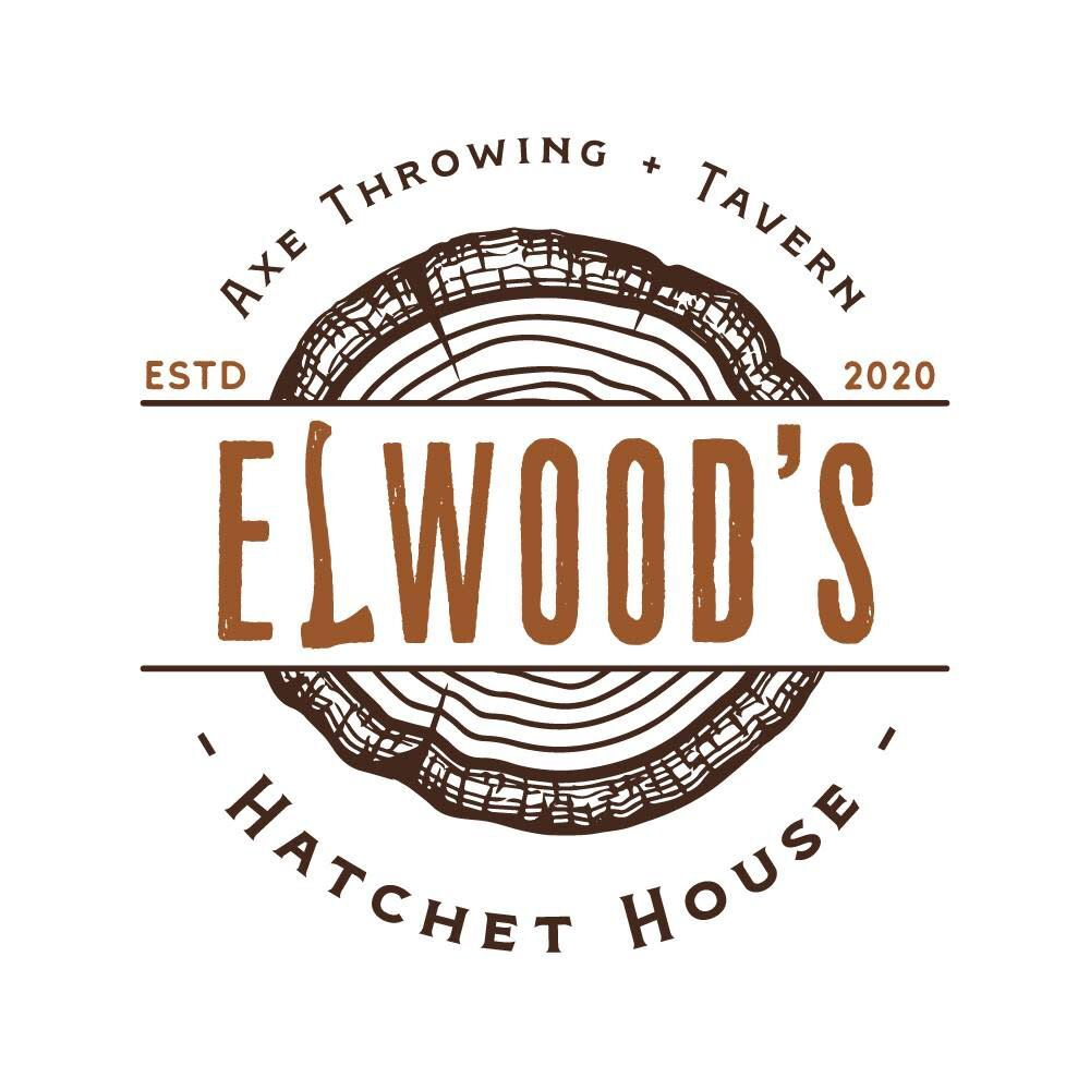 Elwood's Hatchet House