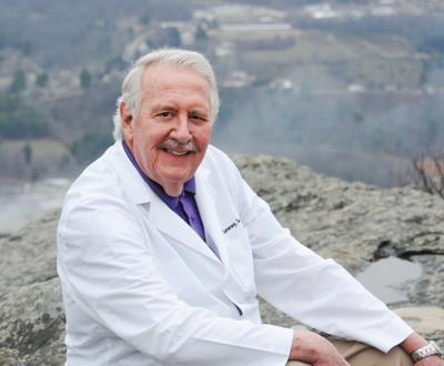 Dr. Brett Taylor Summey, Sr.
