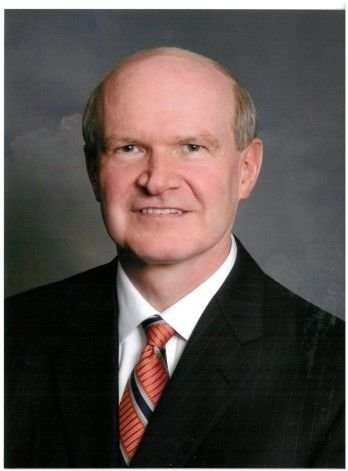 Lord named president and CEO