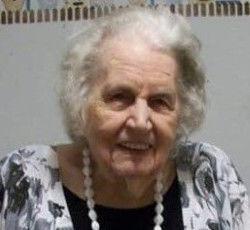 Levia Hartsog