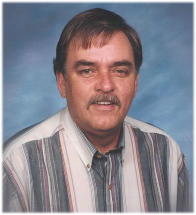 Jerry E. Campbell