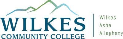 New WCC Logo