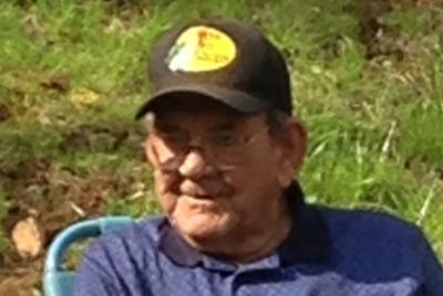 Harold Hayden Dillard