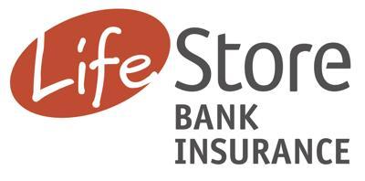 lifestore bank logo