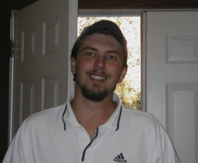 Derek Eugene Trivette