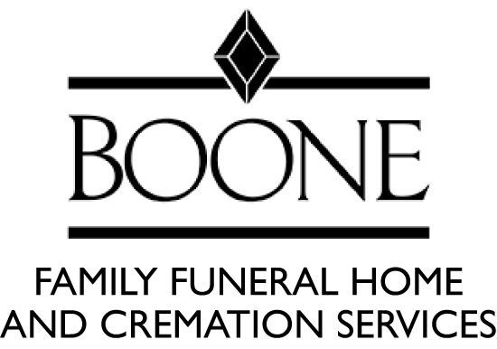 boone family