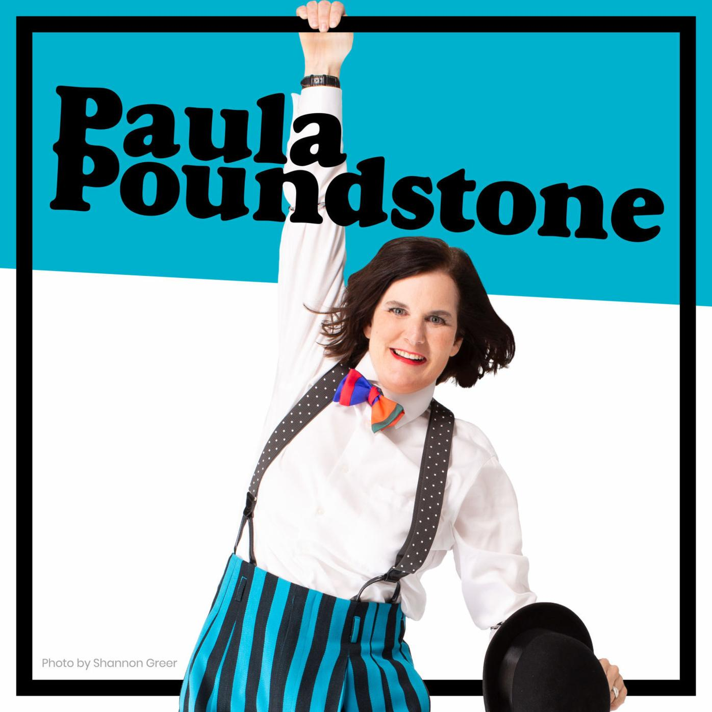 Paula_Name_Square-scaled.jpg