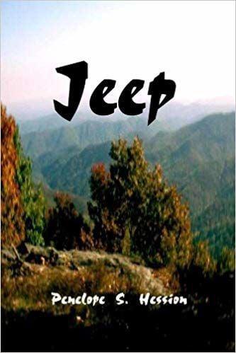 'Jeep'