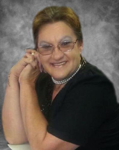 Belinda Trainor Clark Tilley