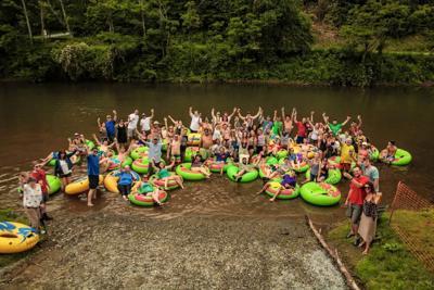Float Fest 2