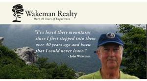Wakeman Realty