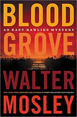 'Blood Grove'
