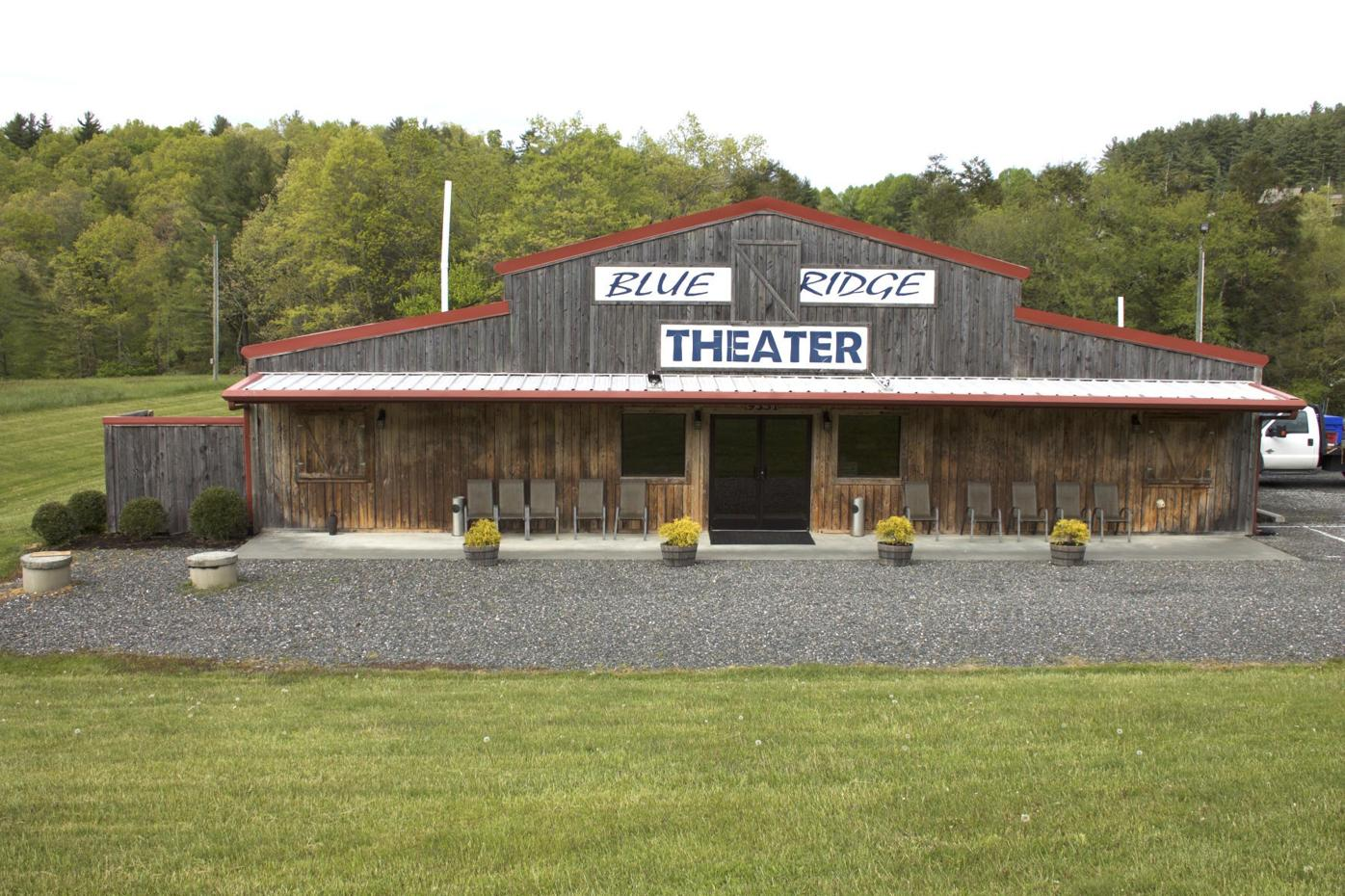 Theater 1.jpg