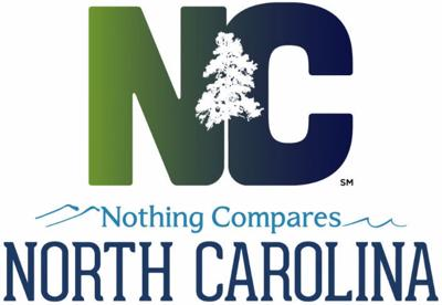 NC Department of Commerce logo