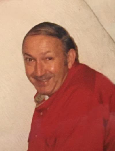 Kenneth Wayne Lyle