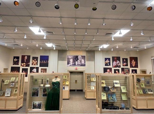 Wilkes exhibit 2
