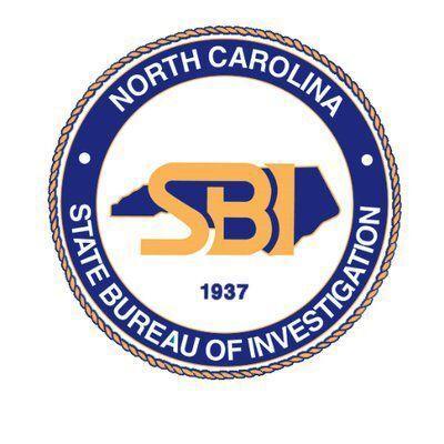 N.C. State Bureau of Investigation