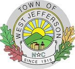 West Jefferson logo