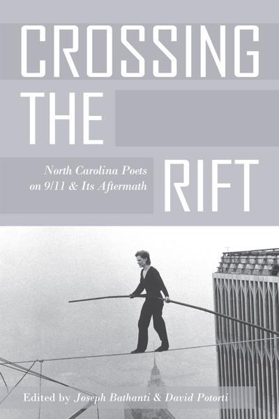 'Crossing the Rift'