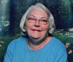Winnie Marie Hogan.jpg