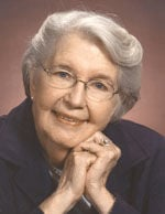 Mary Kelley.jpg