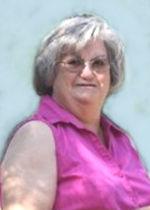 Patricia Aldridge.jpg