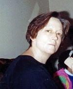 Brenda Higginbotham