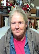 Cynthia Evans.jpg