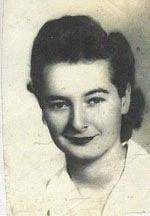 Lois Austin.jpg