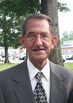 John F. Dumas, Sr.jpg