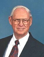 Roy Vaden
