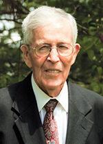 Rev. Eugene Howie.jpg