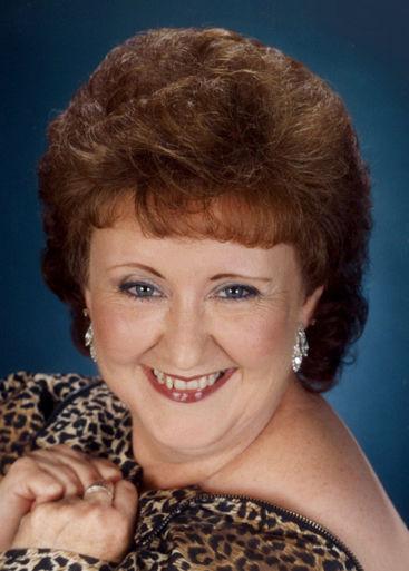 Glenda Murphy.jpg