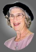 Bessie Watson.jpg