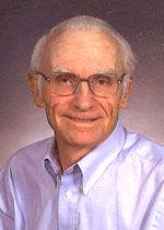 Larry D. Johnson.jpg
