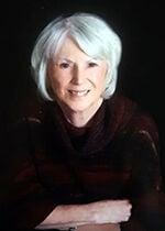 Harriet Barnett